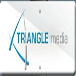 trangle media