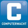 computerwacht