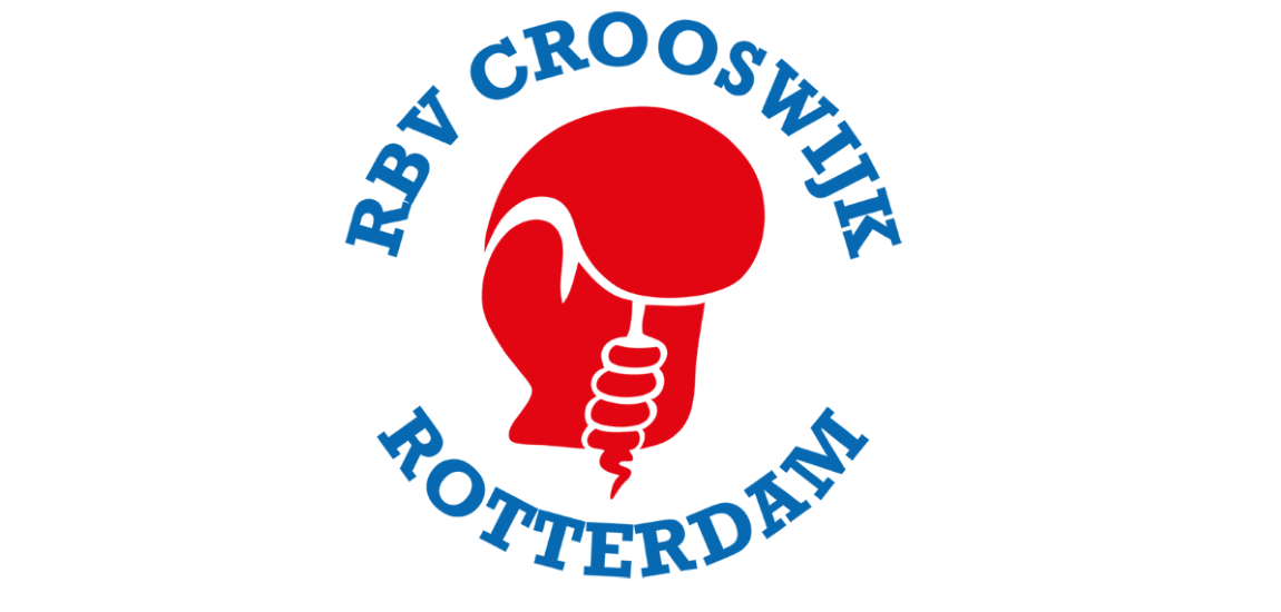 TBV Crooswijk